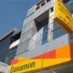 Danamon 2